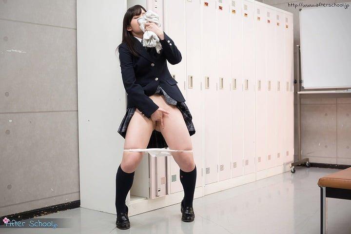 AfterSchool-KasuganoYui