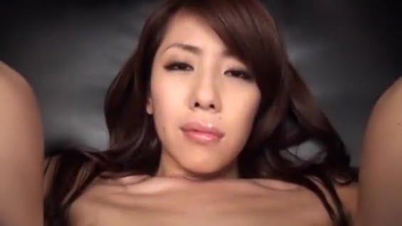 Misa Yuuki