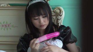 Akane Yoshizawa