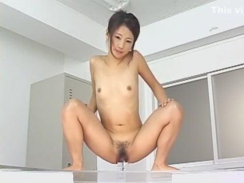 Ayaka Sawajiri
