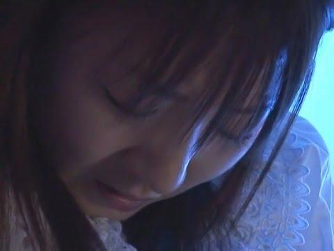 Azuki Tsuji