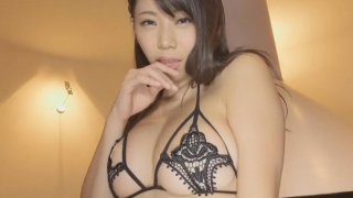 Fumina Suzuki