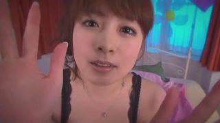 Hirono Imai