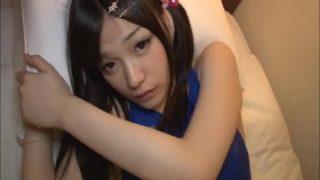 Karen Hazuki