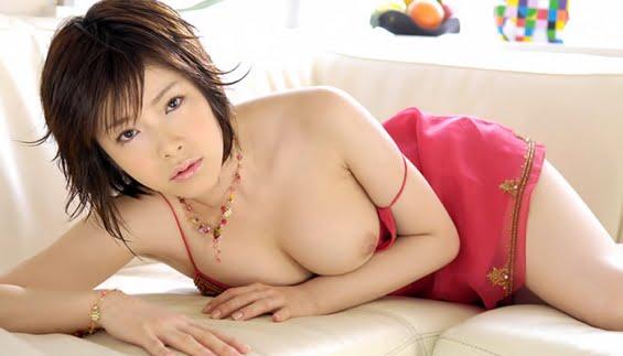Kasumi Uehara