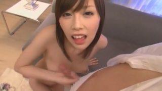 Riko Yamaguchi