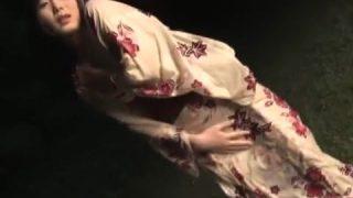 Saki Tsuji